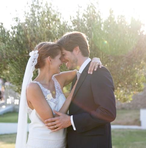 wedding-luberon-gordes-23