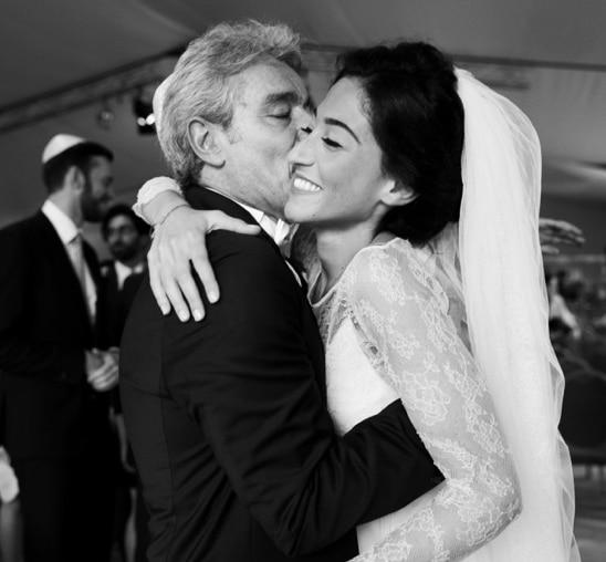 wedding-photographer-france