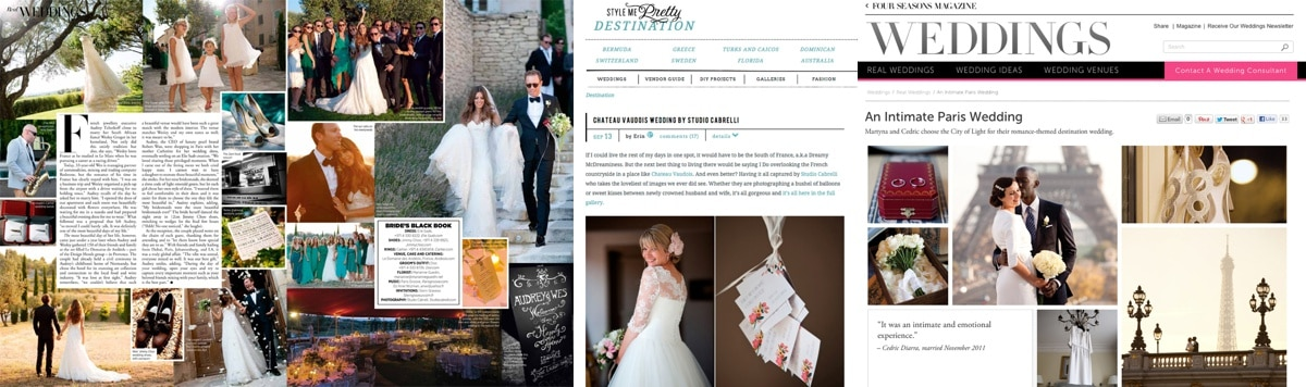 wedding-press-review