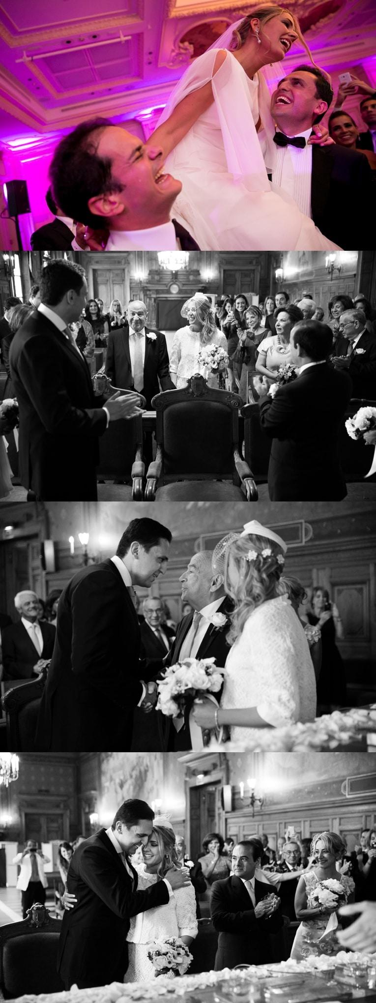 wedding-shangri-la-hotel-paris_0001