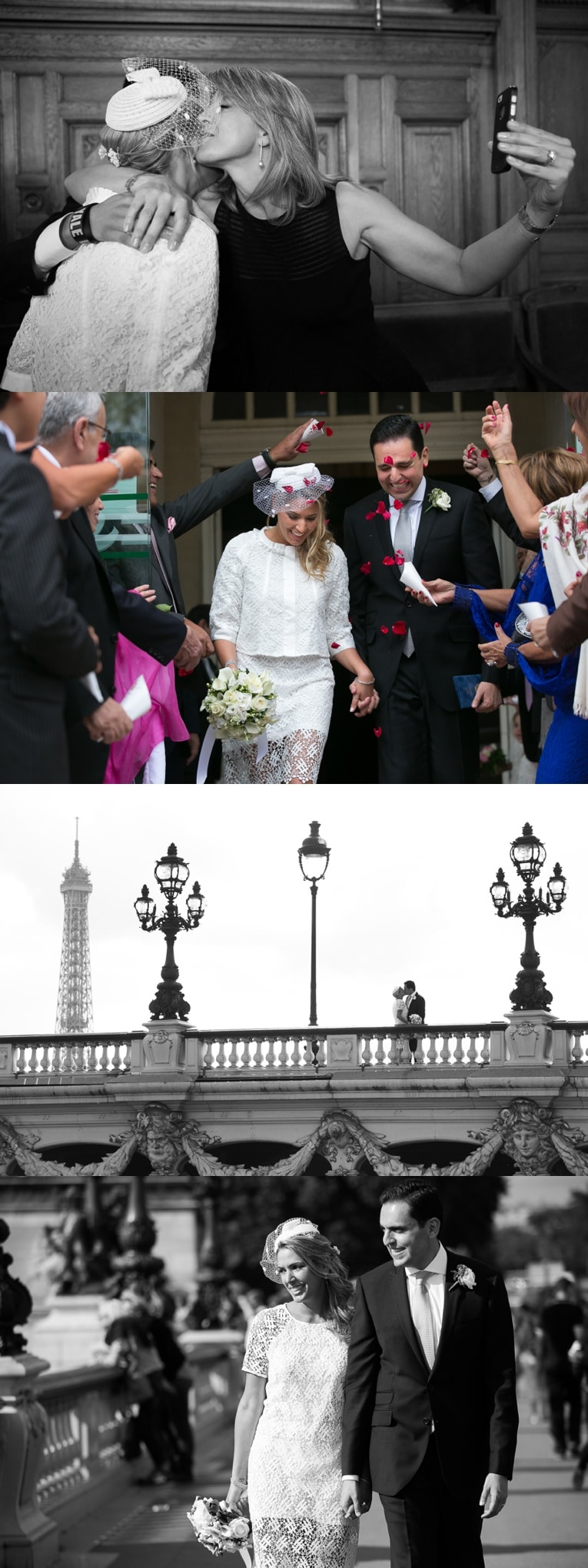 wedding-shangri-la-hotel-paris_0002