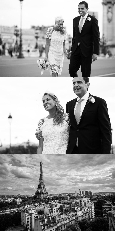 wedding-shangri-la-hotel-paris_0004