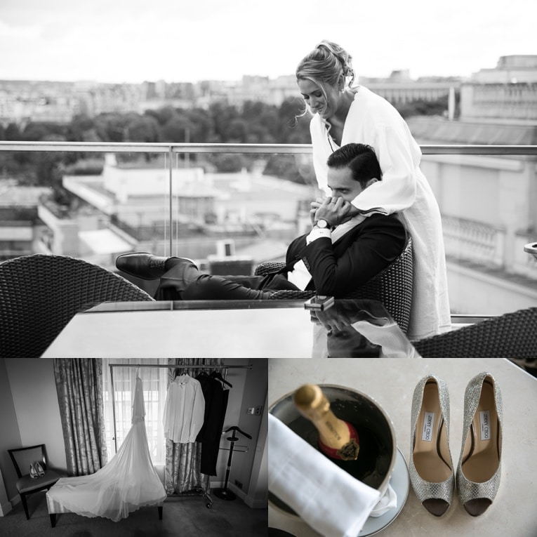 wedding-shangri-la-hotel-paris_0005