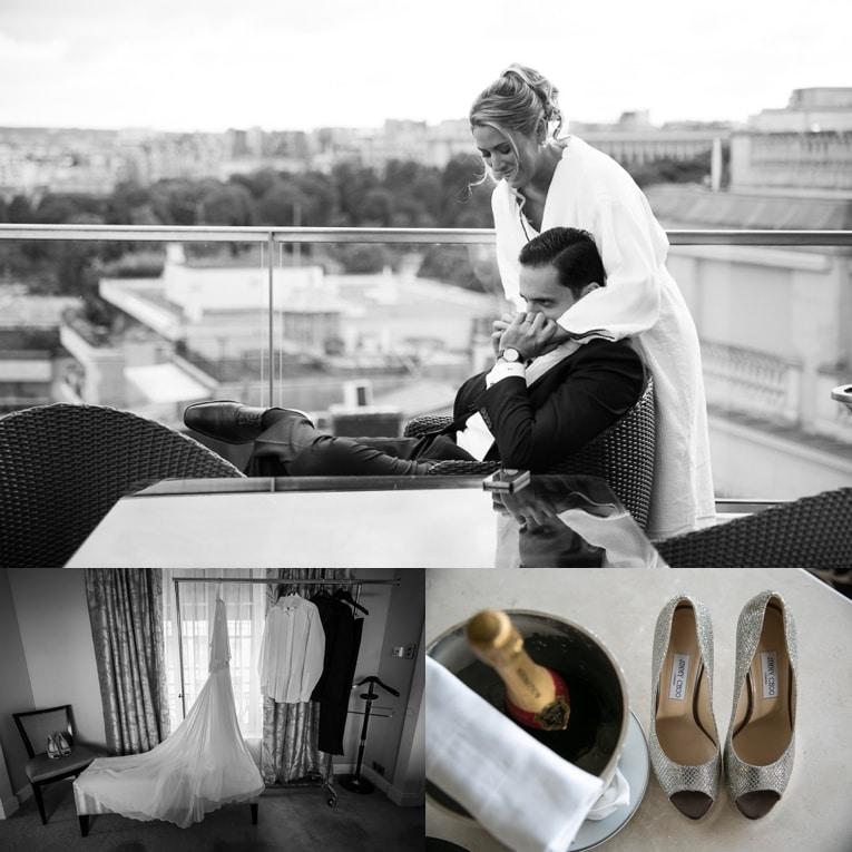 wedding-shangri-la-hotel-paris_0005