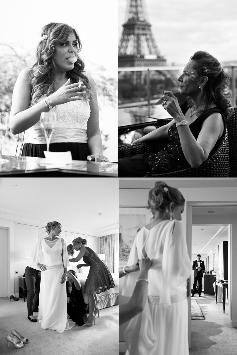 wedding-shangri-la-hotel-paris_0006