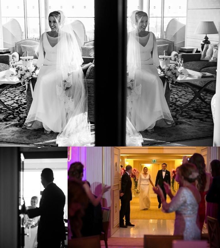 wedding-shangri-la-hotel-paris_0009