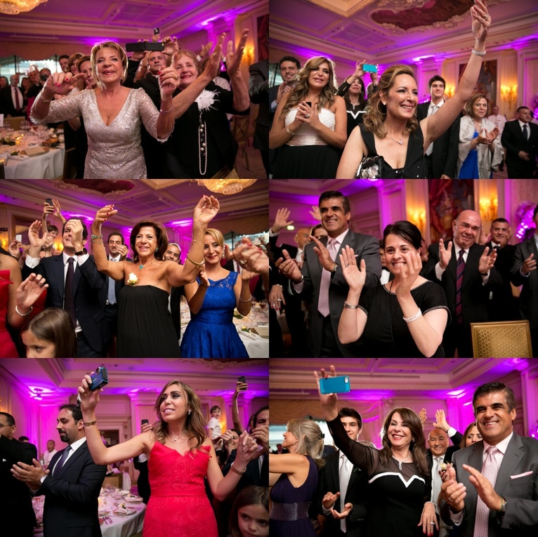 wedding-shangri-la-hotel-paris_0010