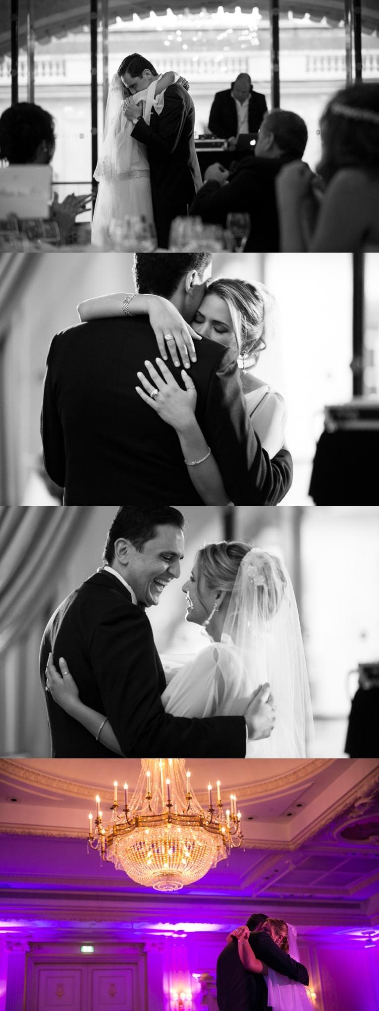 wedding-shangri-la-hotel-paris_0012
