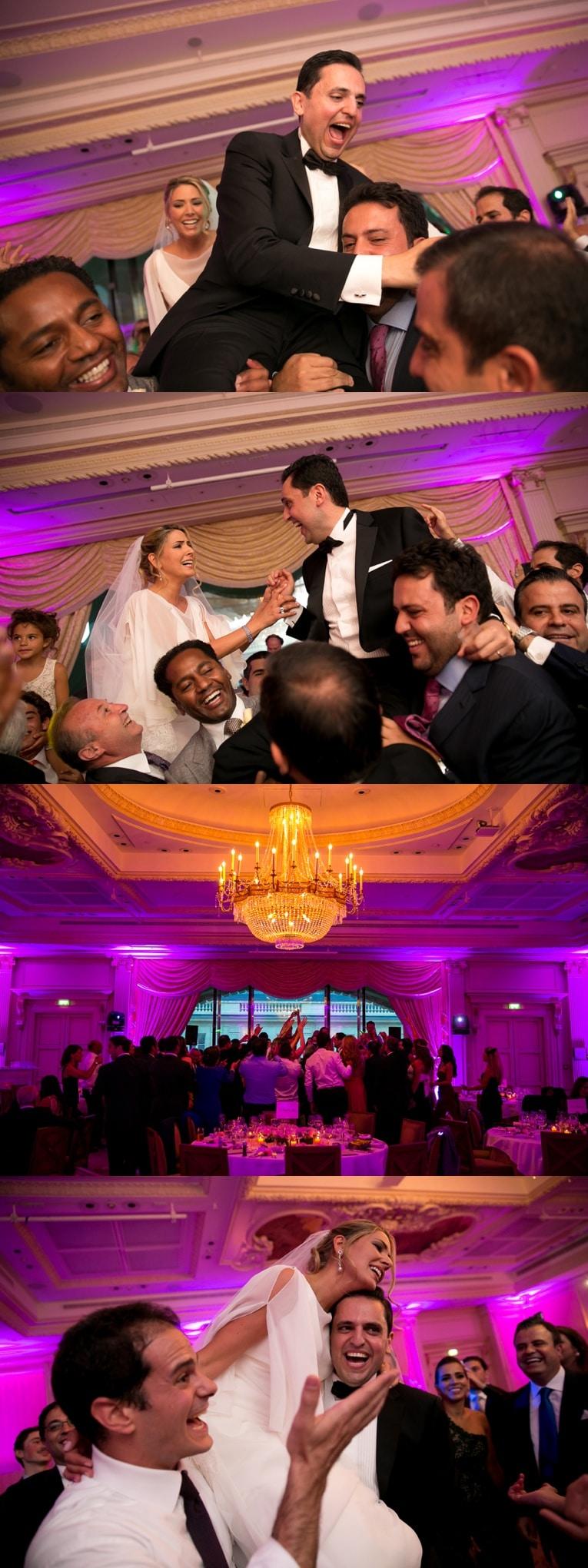 wedding-shangri-la-hotel-paris_0014