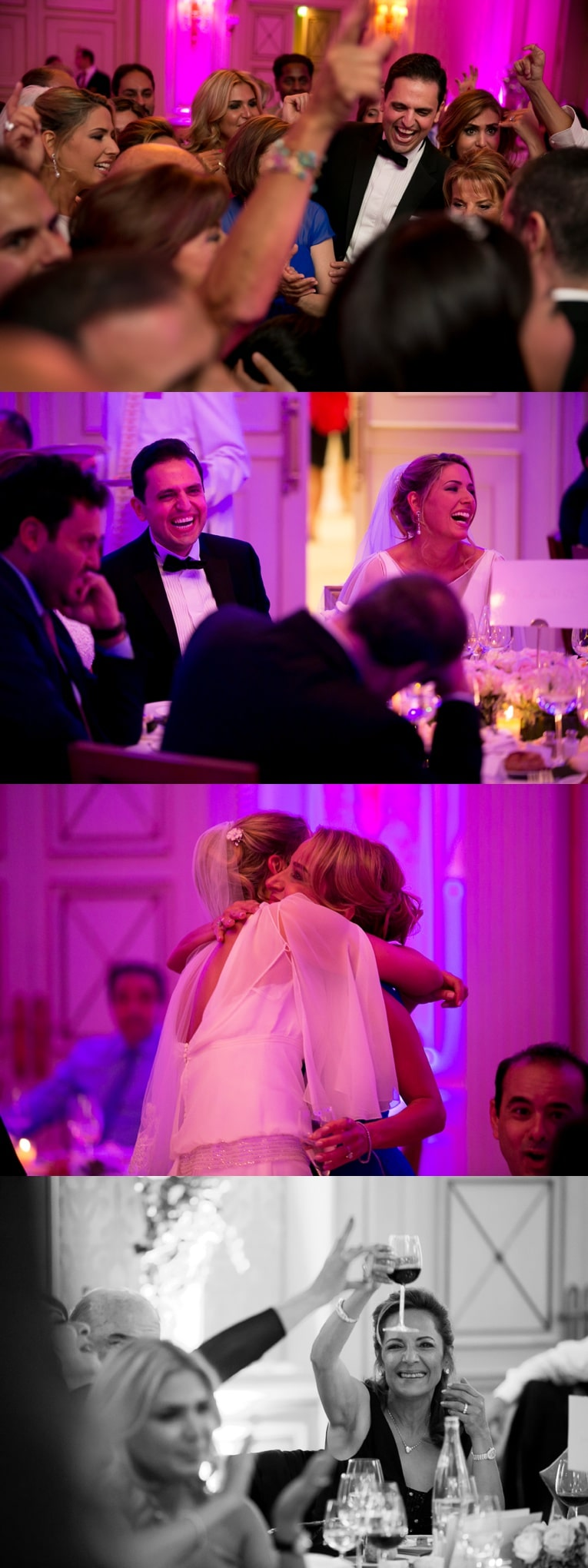 wedding-shangri-la-hotel-paris_0015
