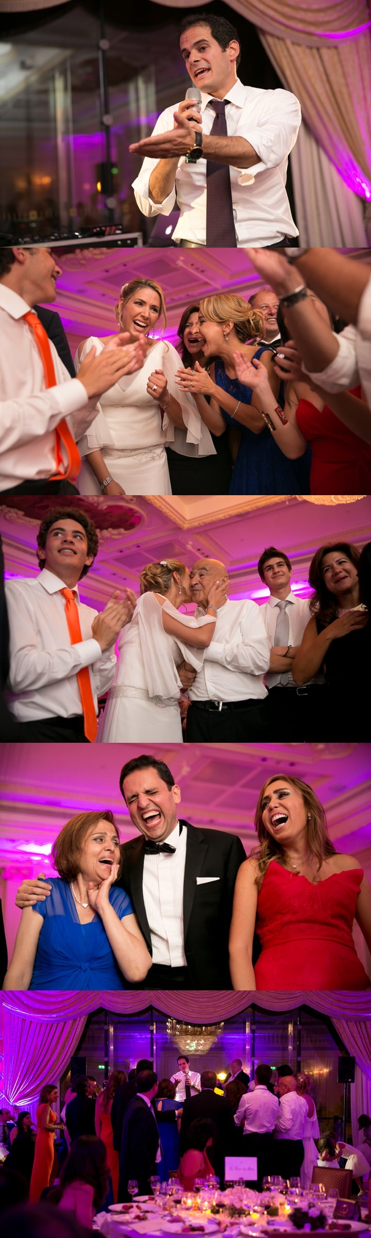 wedding-shangri-la-hotel-paris_0016