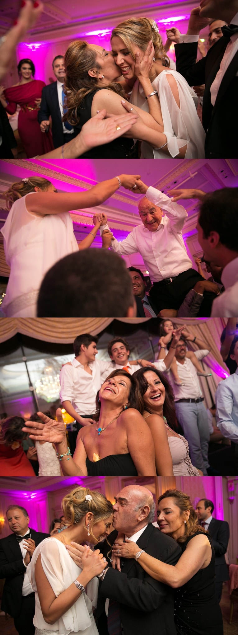 wedding-shangri-la-hotel-paris_0018
