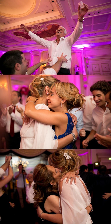 wedding-shangri-la-hotel-paris_0019