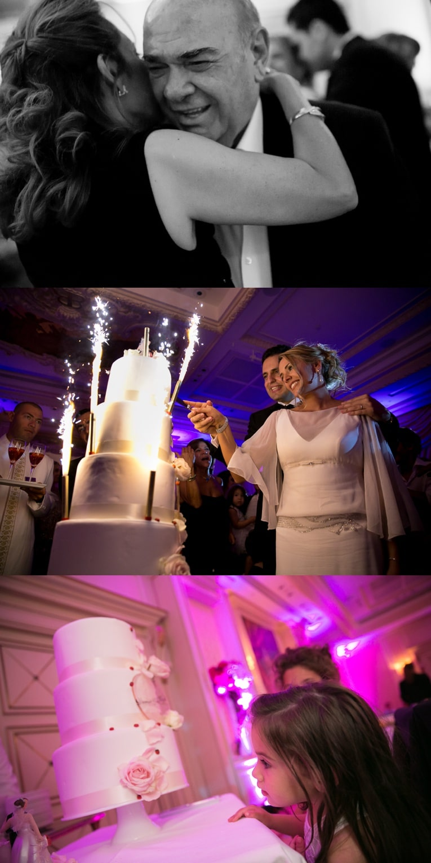 wedding-shangri-la-hotel-paris_0020