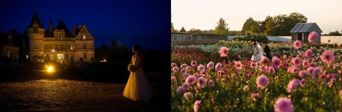 wedding-touraine