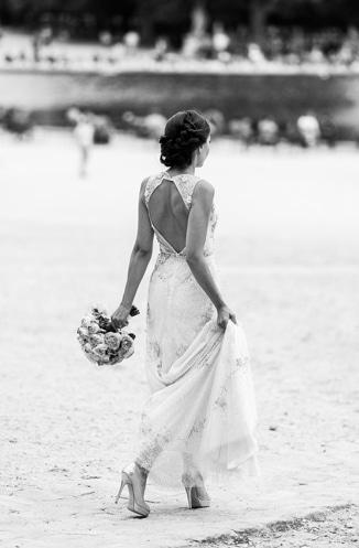 wedding-vigne-paris-bagatelle-8