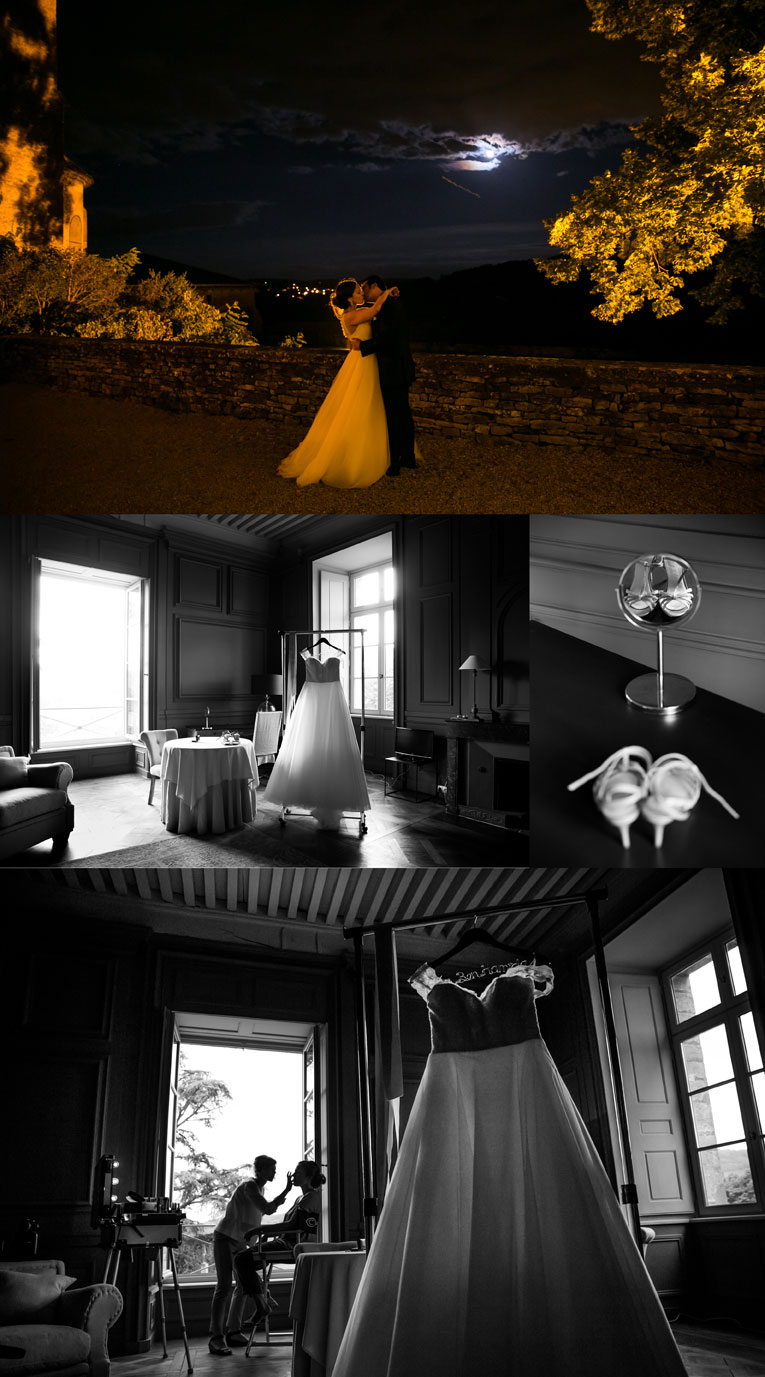 burgundy-wedding-1