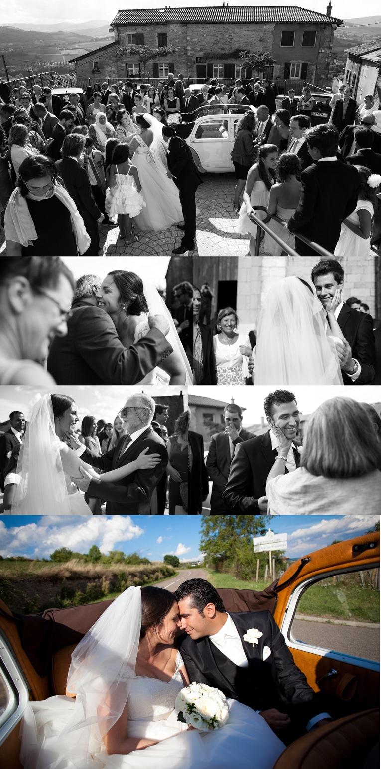 burgundy-wedding-10