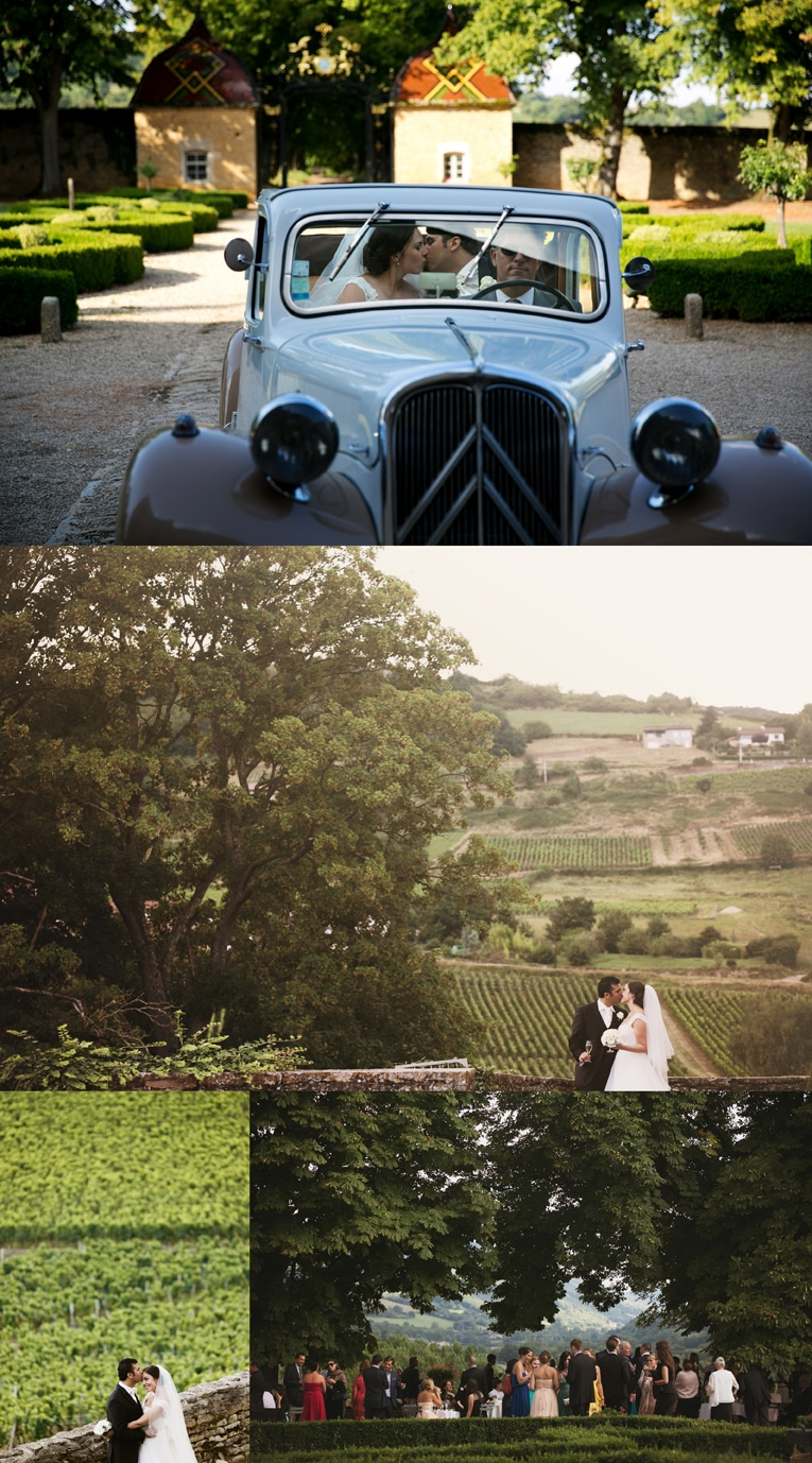 burgundy-wedding-11