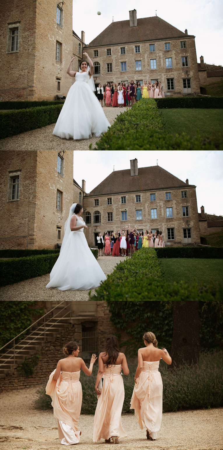 burgundy-wedding-12