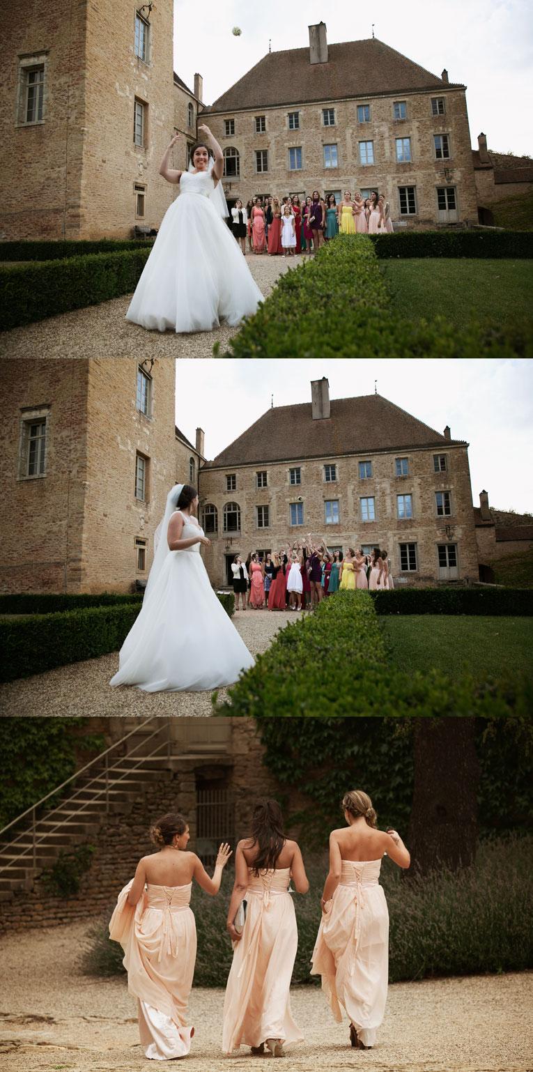 burgundy-wedding-12