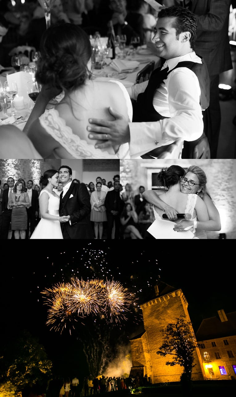 burgundy-wedding-14