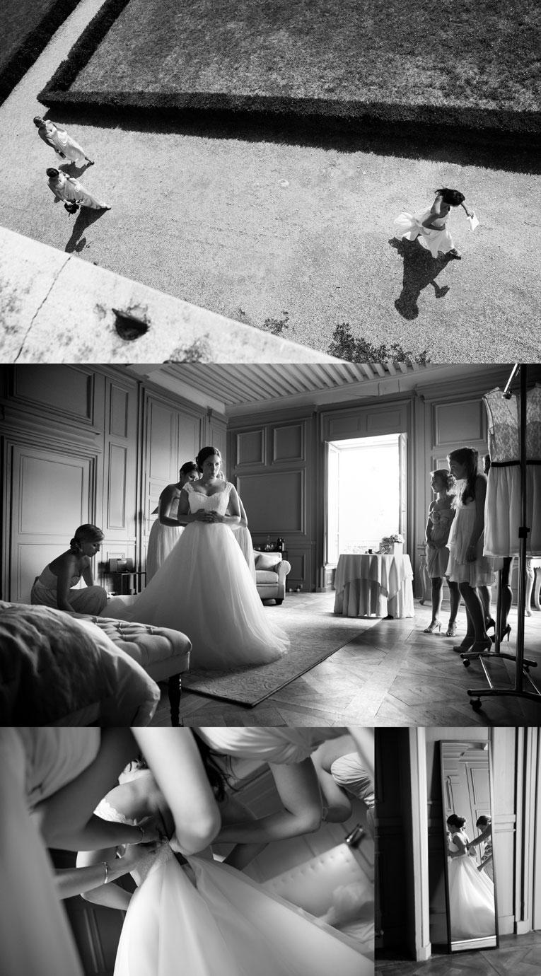 burgundy-wedding-2