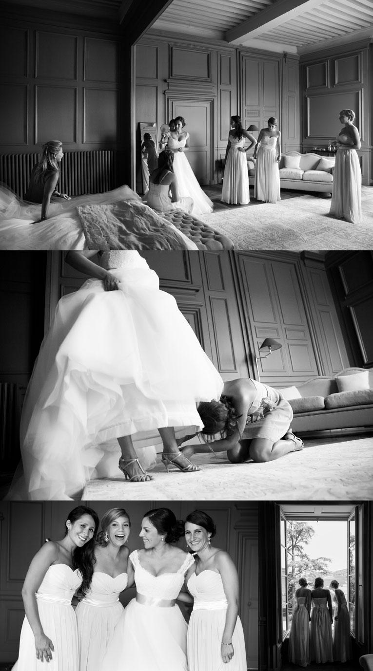 burgundy-wedding-3