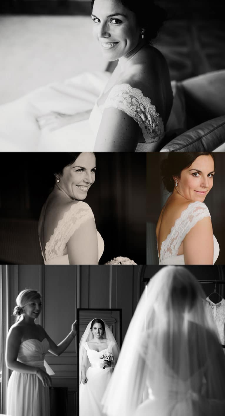 burgundy-wedding-4