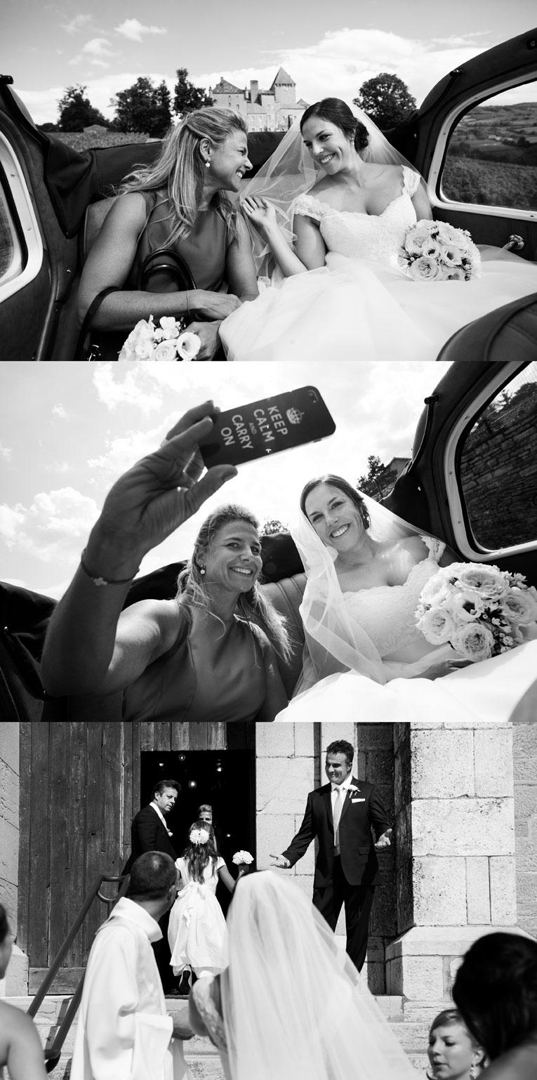 burgundy-wedding-5