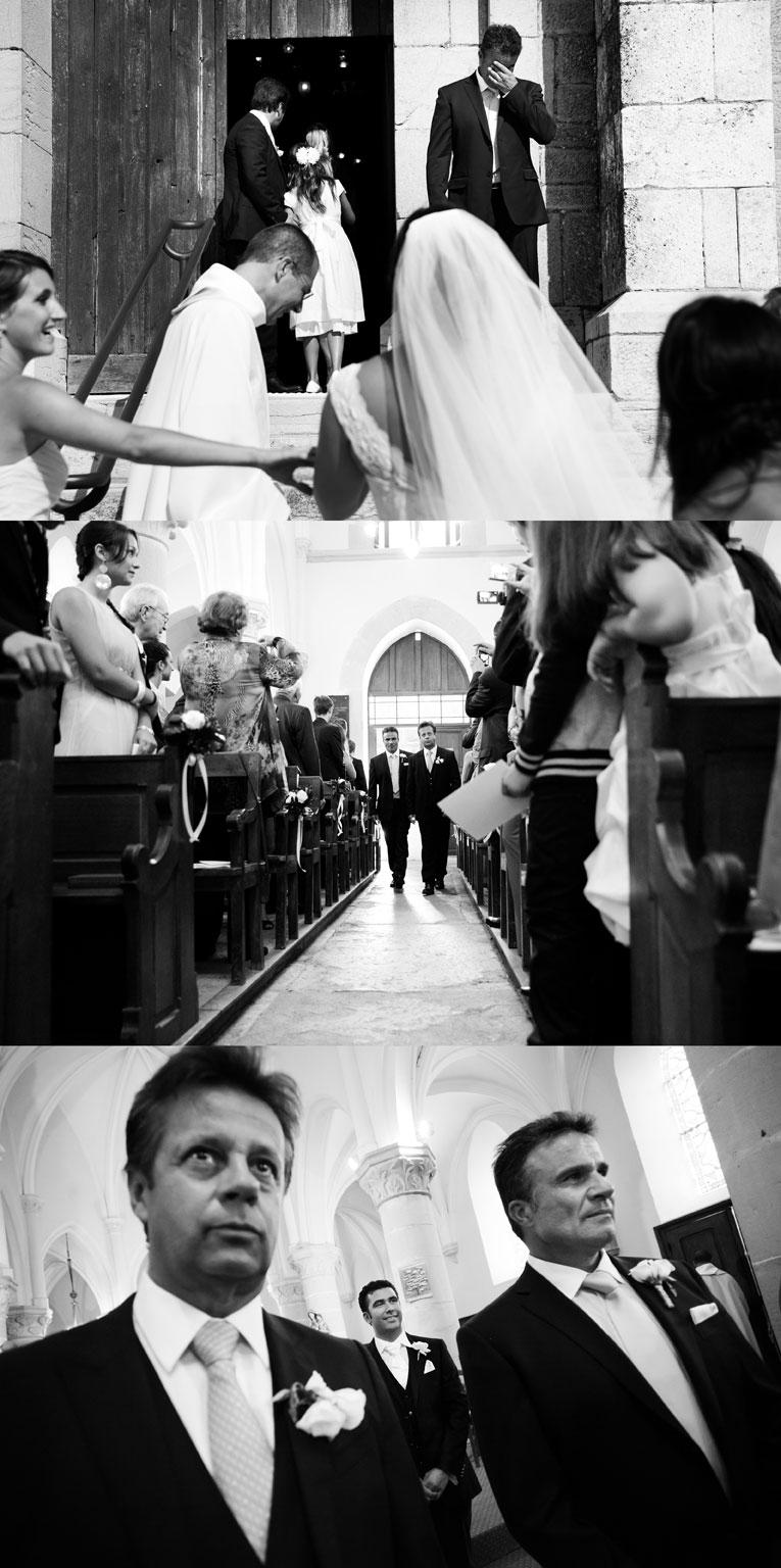 burgundy-wedding-6