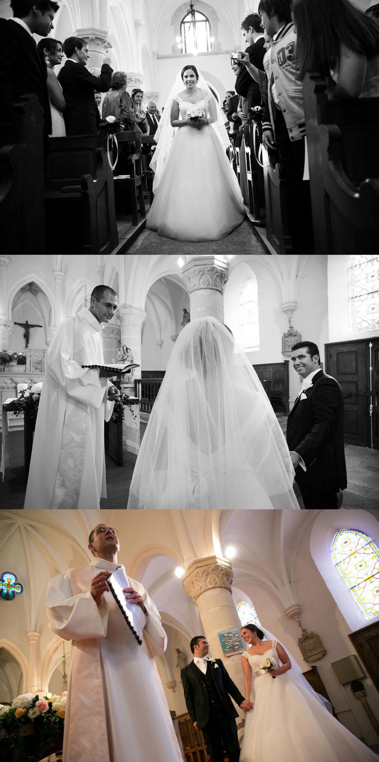 burgundy-wedding-7