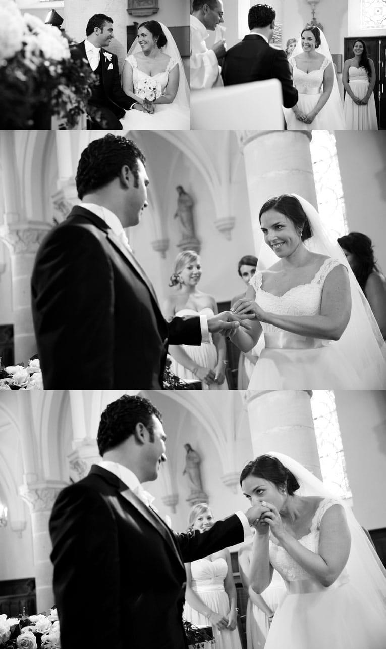 burgundy-wedding-8