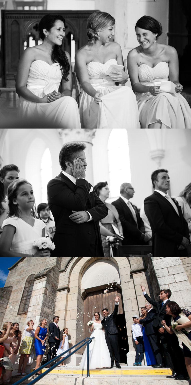 burgundy-wedding-9