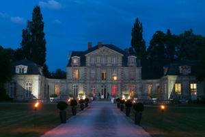 chateau-de-nandy