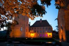 chateau-de-pierreclos-225x150