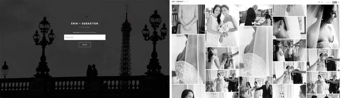 galerie-web-mariage