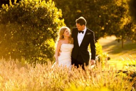 mariage-bastide-de-capelongue-280x187