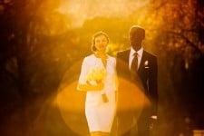 mariage-four-seasons-george-V-225x150