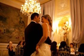 mariage-hotel-de-crillon-280x187