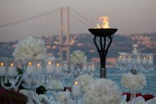 mariage-istanbul-225x150