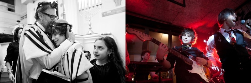 photographe-bar-mitzvah-paris