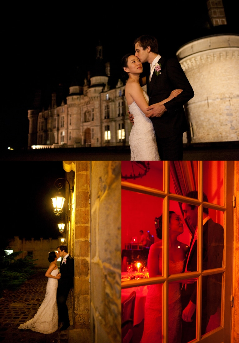 wedding-chateau-d-esclimont-11