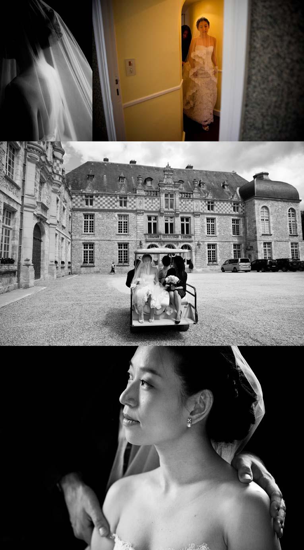 wedding-chateau-d-esclimont-3