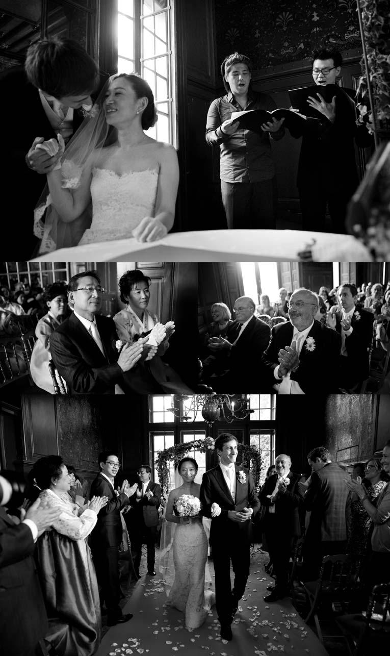 wedding-chateau-d-esclimont-4