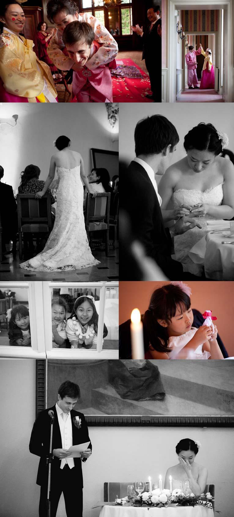 wedding-chateau-d-esclimont-7