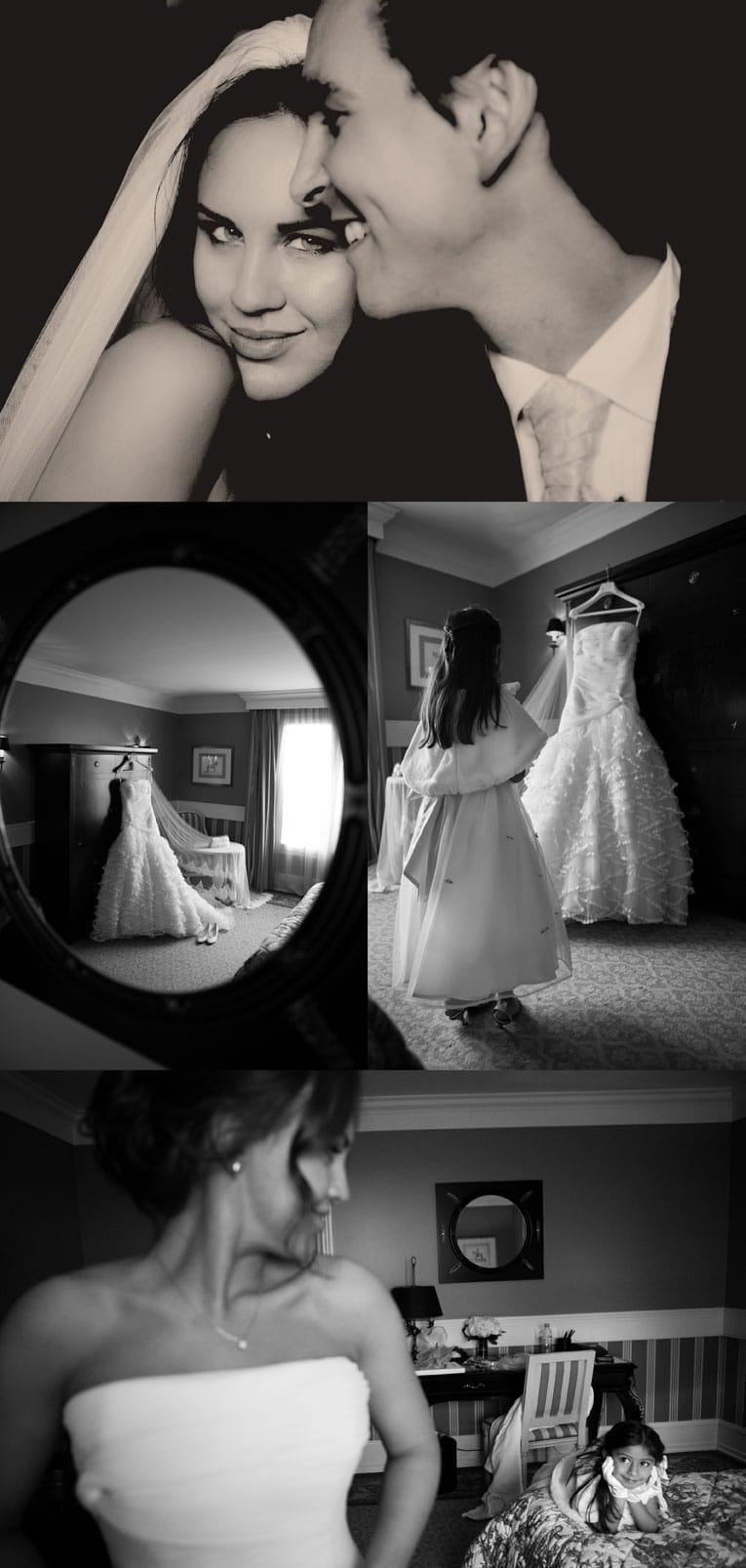 wedding-chateau-mont-royal-chantilly-01