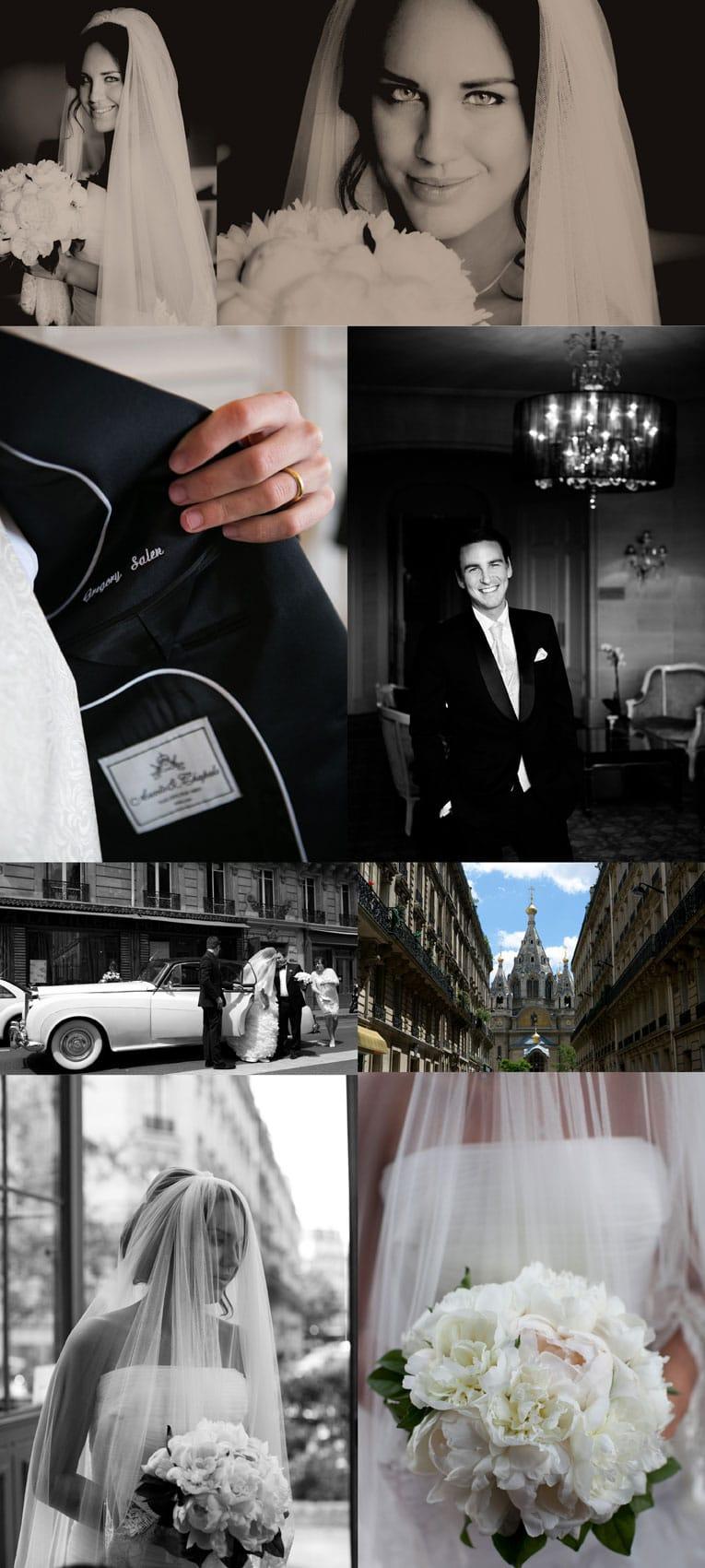 wedding-chateau-mont-royal-chantilly-02
