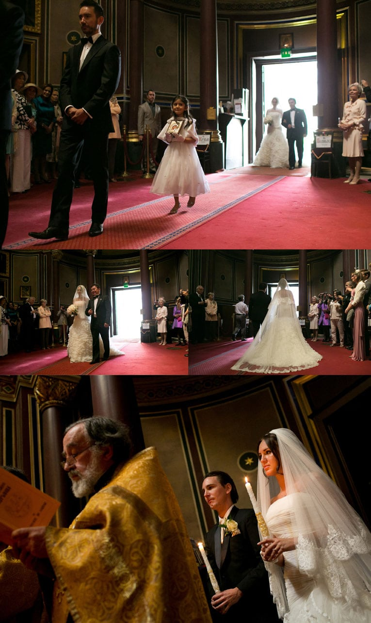wedding-chateau-mont-royal-chantilly-03