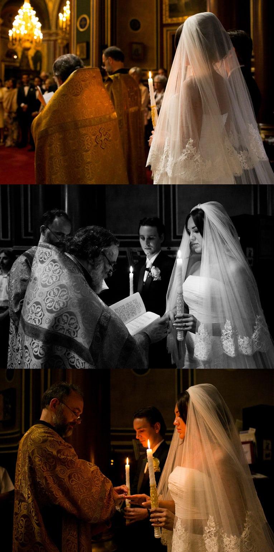 wedding-chateau-mont-royal-chantilly-04